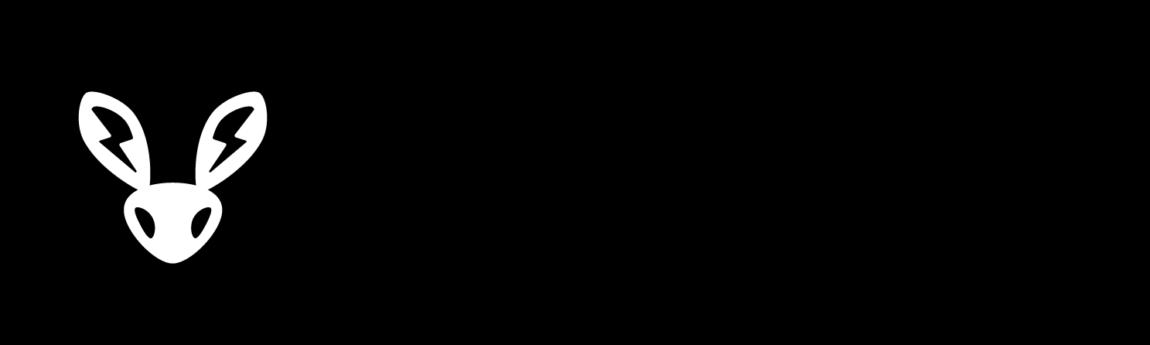 LUMOplay logo