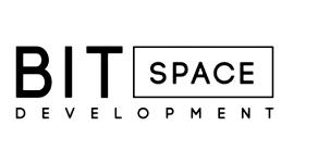 BIT Space Development logo