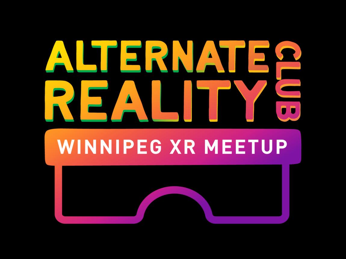 Alternative Reality Club