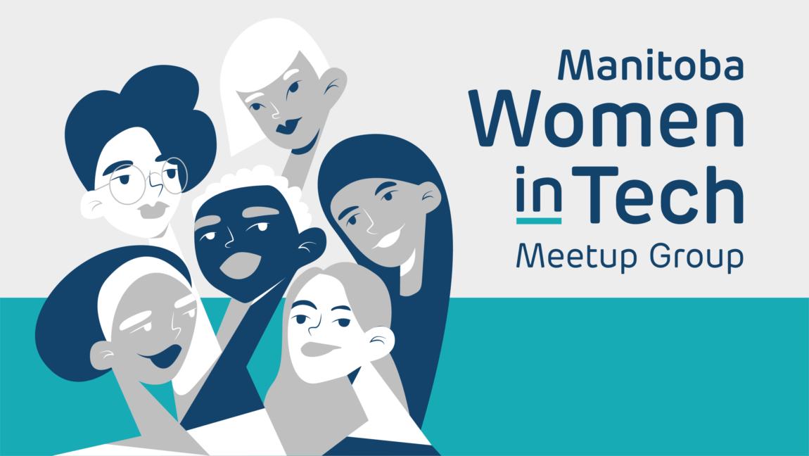 MBWiT Meetup